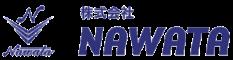 株式会社NAWATA